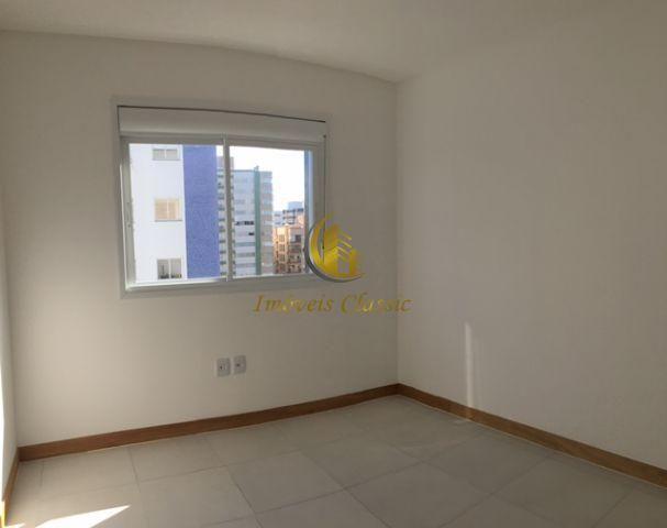 Apartamento à venda com 3 dormitórios em Zona nova, Capão da canoa cod:1350 - Foto 4