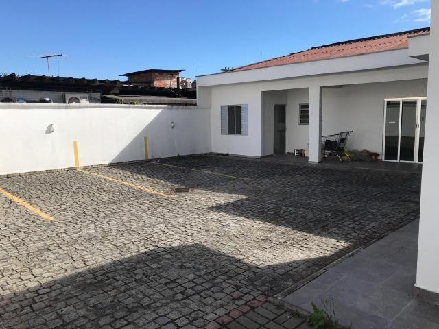 Casa Comercial bairro centro Joinville - Foto 6