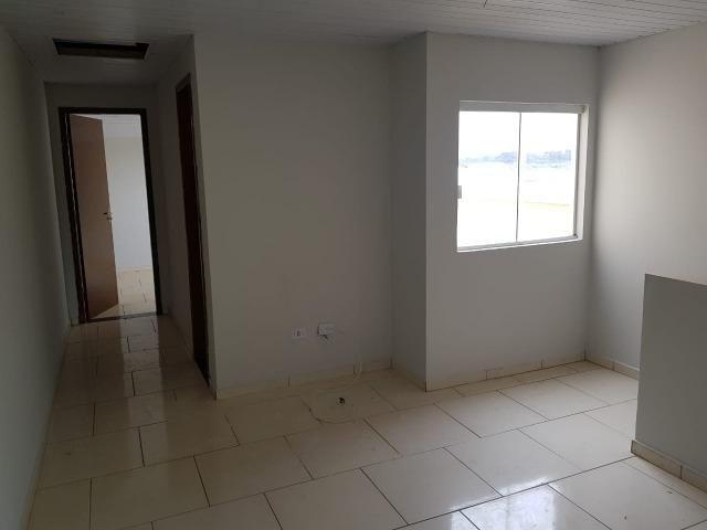 Casa 03 Quartos - Campo de Santana - Foto 6