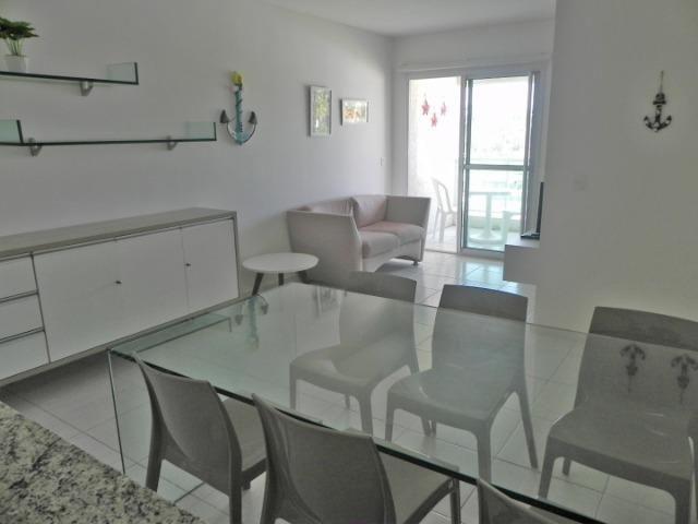 Flats no Muro Alto Clube Residence - Foto 15