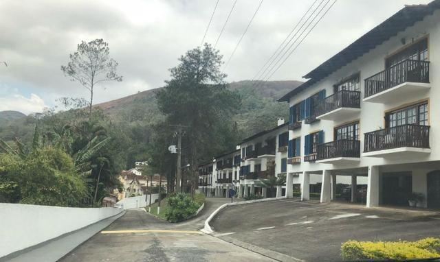 Apartamento com 3 quartos na Chácara das Rosas (Retiro) - Foto 9