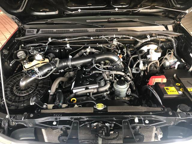 Toyota Hilux SW4_SR_AUT._ExtrANovA_LacradAOriginaL_RevisadA_Placa A - Foto 12
