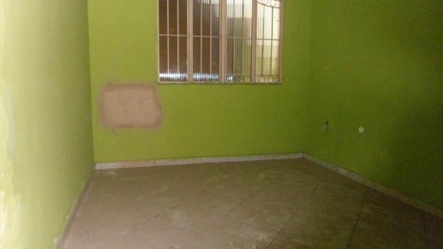 Vendo: Casa Independente - Foto 10