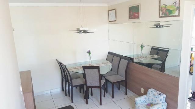 Apartamento em Jacaraípe, 2 quartos - Foto 4
