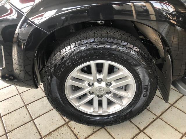 Toyota Hilux SW4_SR_AUT._ExtrANovA_LacradAOriginaL_RevisadA_Placa A - Foto 13