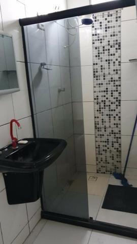 Vendo ou Alugo , 2 Casas Residencial no Loteamento Bosque Real !! - Foto 4
