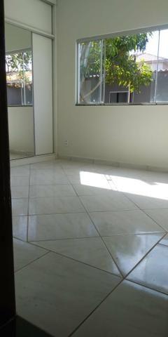 Casa 3 quartos! Cond. Novo Horizonte! Paranoá! - Foto 13