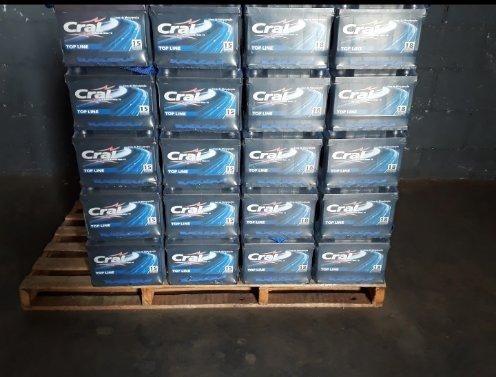 Baterias esta semana estamos com total oferta - Foto 3