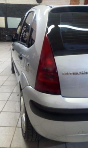Citröen C3 GLX - Foto 4