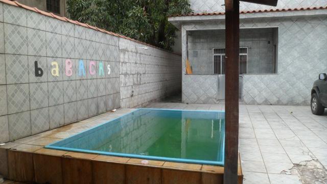 Vendo: Casa Duplex com Terraço sem Cobertura - Foto 5