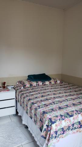 Linda casa pronta p/ financiar - Foto 9