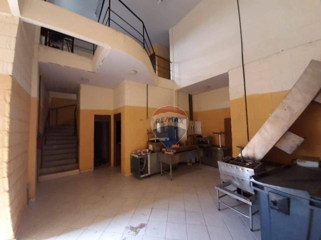 Prédio/ galpão à venda, 470 m² por r$ 690.000 - emaús - parnamirim/rn - Foto 15