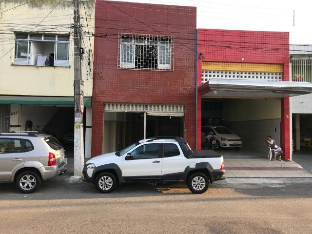 PRÉDIO COMERCIAL NO BAIRRO CENTRO COM +-100m² - Foto 12