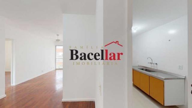 Apartamento à venda com 2 dormitórios em Tijuca, Rio de janeiro cod:TIAP22993 - Foto 3