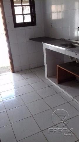 Casa para alugar com 2 dormitórios em Boa vista ii, Resende cod:1669 - Foto 9