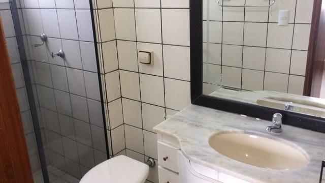 Apartamento à venda com 3 dormitórios em Jardim américa, Goiânia cod:AP0273 - Foto 9