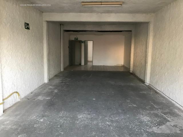 PRÉDIO COMERCIAL NO BAIRRO CENTRO COM +-100m² - Foto 6