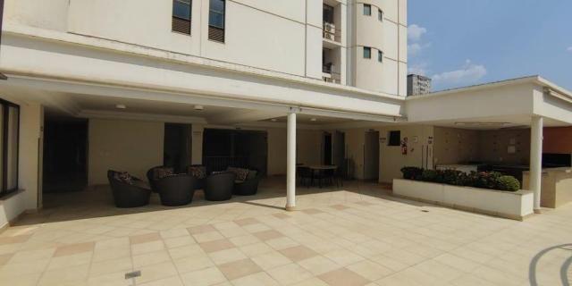 Apartamento à venda com 4 dormitórios em Setor bueno, Goiânia cod:AP0275 - Foto 13