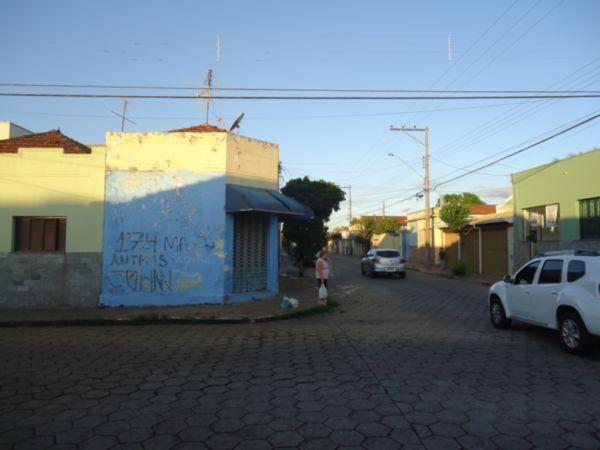 Comercial no Centro em Araraquara cod: 6955