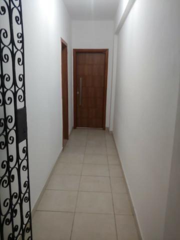 Lindo apartamento de 3/4 na Dom João VI ( Sem Garagem ) - Foto 2