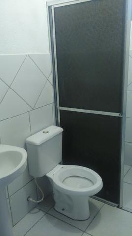 Excelente Apartamento para Locação / Venda em Três Lagoas! - Foto 3