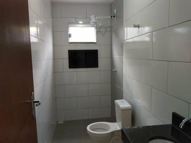 Apartamento 2 e 3 Quartos - Foto 6