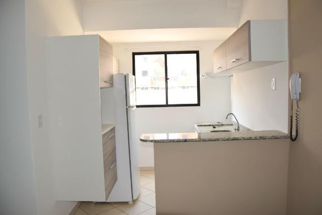 Apartamento - Centro - São Carlos |LH585