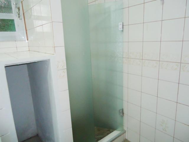 1041 - Casa Comercial Para Alugar no Centro de Florianópolis!! - Foto 18