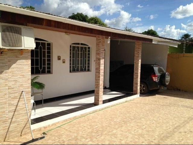 Casa próxima avenida Nossa Sr. de Nazaré - Foto 2