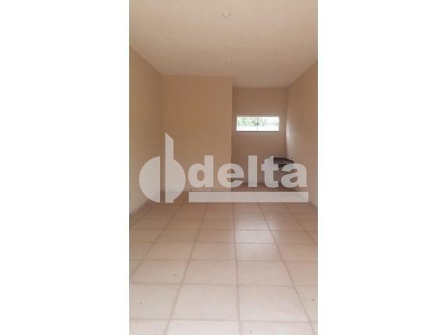 Escritório para alugar em Morada nova, Uberlândia cod:571215 - Foto 6