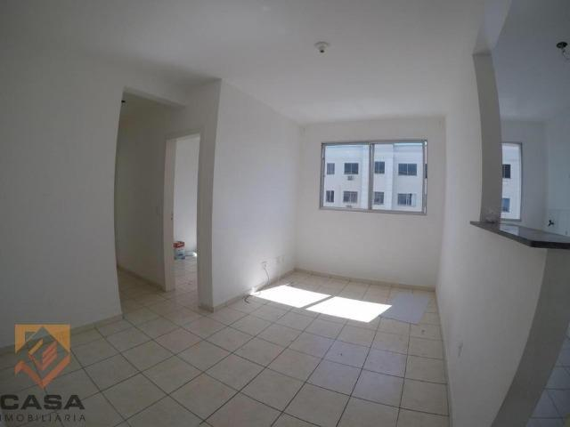 FM - Vendo Apartamento de 2 Quartos em São Diogo - Top Life Cancún - Foto 12