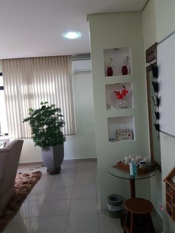 Alugo, sala montada para psicologia, advogados, outras áreas - 400 mt do metro saúde - Foto 6