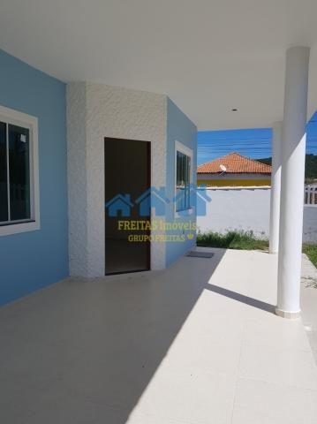 Casa nova em Canellas City - Foto 2
