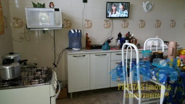 Lindo apartamento de 02 qts. em Iguaba Grande - Foto 17