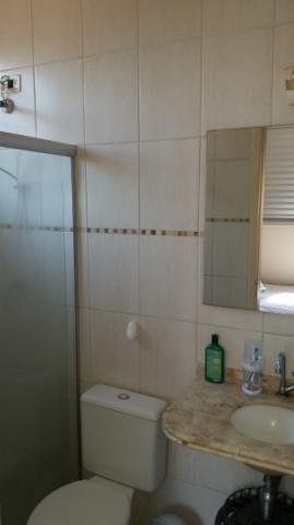Casas de 3 dormitório(s) no Jardim Quitandinha II em Araraquara cod: 451 - Foto 14