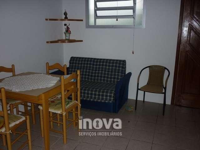 Apartamento 02 dormitórios na Beira Mar - Foto 15