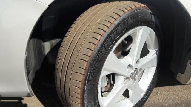 Toyota Corolla xei 2.0 automático - Foto 16