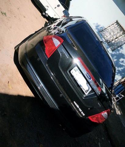 Ford Fusion SEL 2.5 2010 - Foto 3