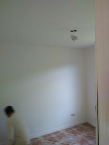Aluga se apartamento 2 quartos na região do Pompéia tatuquara, - Foto 15