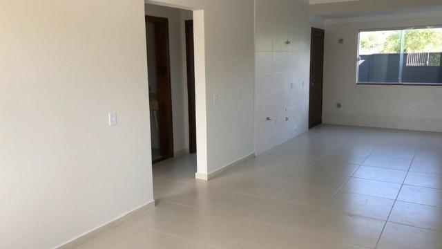 Vende#apartamento#Itajuba#Barra Velha - Foto 4