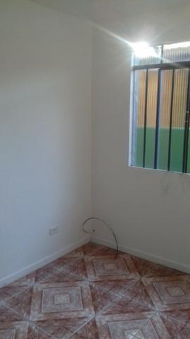 Aluga se apartamento 2 quartos na região do Pompéia tatuquara, - Foto 9