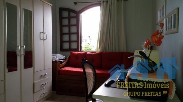 Lindo apartamento de 02 qts. em Iguaba Grande - Foto 9