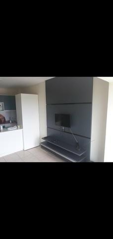 Vendo apartamento em Caldas novas - Foto 8