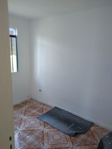 Aluga se apartamento 2 quartos na região do Pompéia tatuquara, - Foto 16