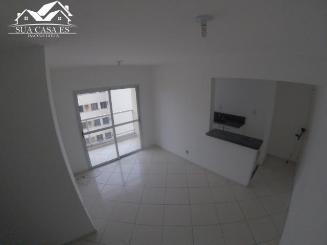 BN- Apartamento 2 Qts com suíte em Morada de Laranjeiras - Foto 6