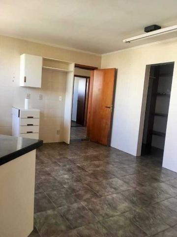 Apartamentos de 4 dormitório(s), Cond. Edificio Quinta Avenida cod: 9397 - Foto 5