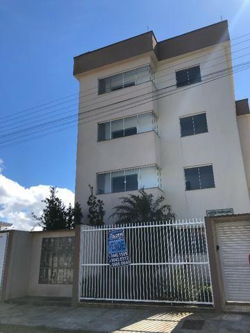 Apartamento Araquari