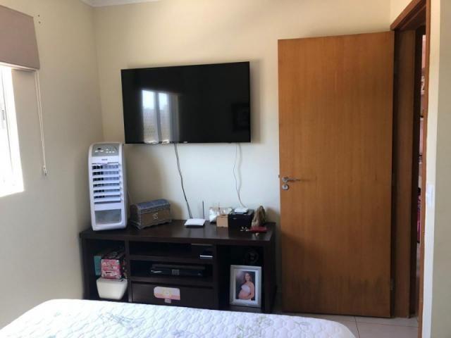 Apartamento com 3 quartos a venda em Anápolis - Foto 8