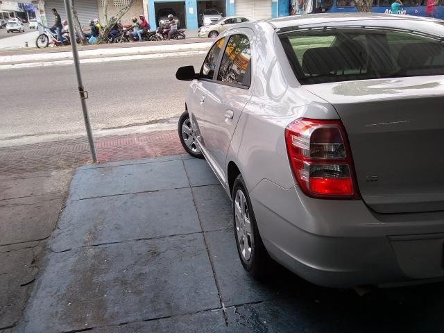Chevrolet cobalt - Foto 3