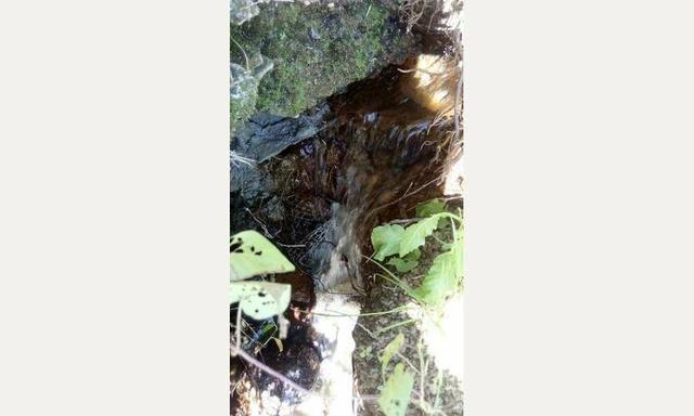 Belíssimo sítio em Cachoeiras de Macacu RJ 122 medindo 40.000m2 - Foto 2